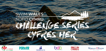 Swim Wales are excited to announce the Swim Wales Challenge Series 2021