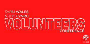 Swim Wales are proud to launch our first ever virtual Volunteer conferences
