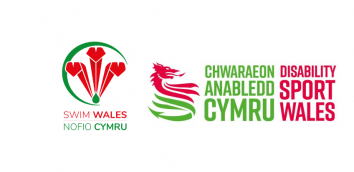 Swim Wales collaborate with Disability Sport Wales to offer free online Autism Awareness training for the Learn to Swim workforce across Wales.