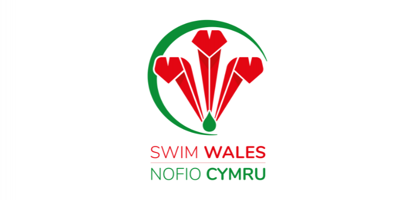 Swim Wales Post Firebreak Statement
