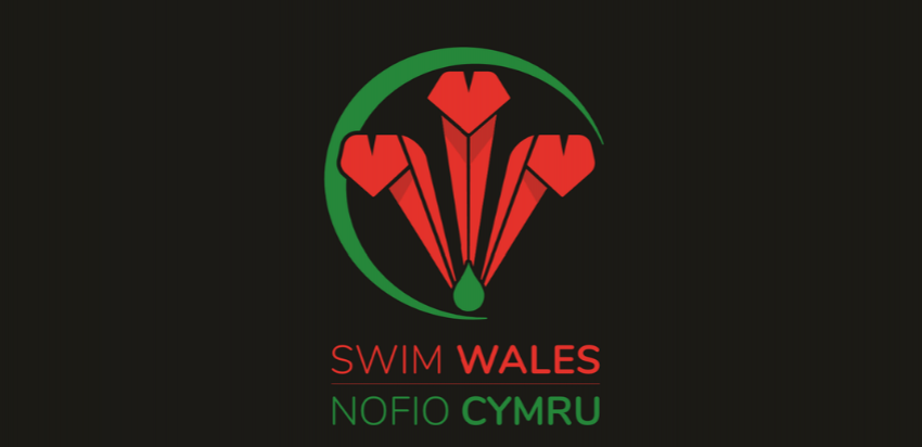 Swim Wales welcomes Welsh Government go ahead for return to Elite training