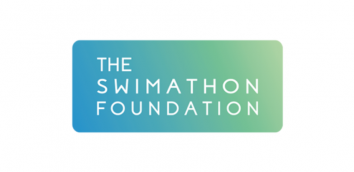 SWIMATHON FOUNDATION AWARDS £30,000 OF FUNDING TO SUPPORT THE SWIMMING COMMUNITY