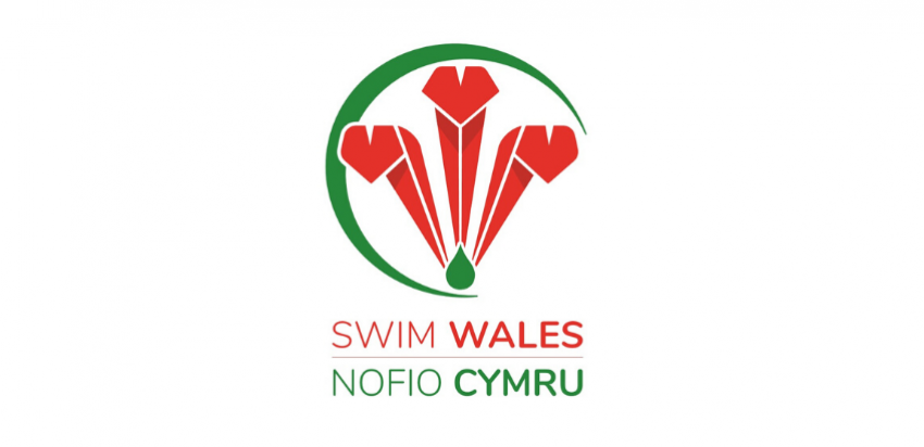 Update on Pool Re-Opening & Club Support in Wales