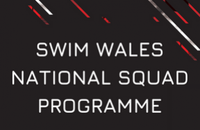 National Squad 2020/21
