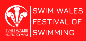 Available swims at intended Cardiff International Pool Festival of Swimming competition