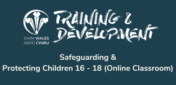New Safeguarding & Protecting Children 16 - 18 (Online Classroom)