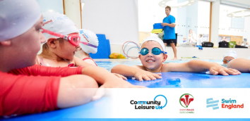 Swim Wales are pleased to have supported the facilitation of a popular Learn to Swim Conference