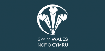 Swim Wales Training & Development, are pleased to announce We're back!!!